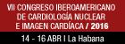 Cardiología Nuclear 2016