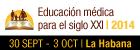 II Conferencia Internacional de Educación Médica para el Siglo XXI